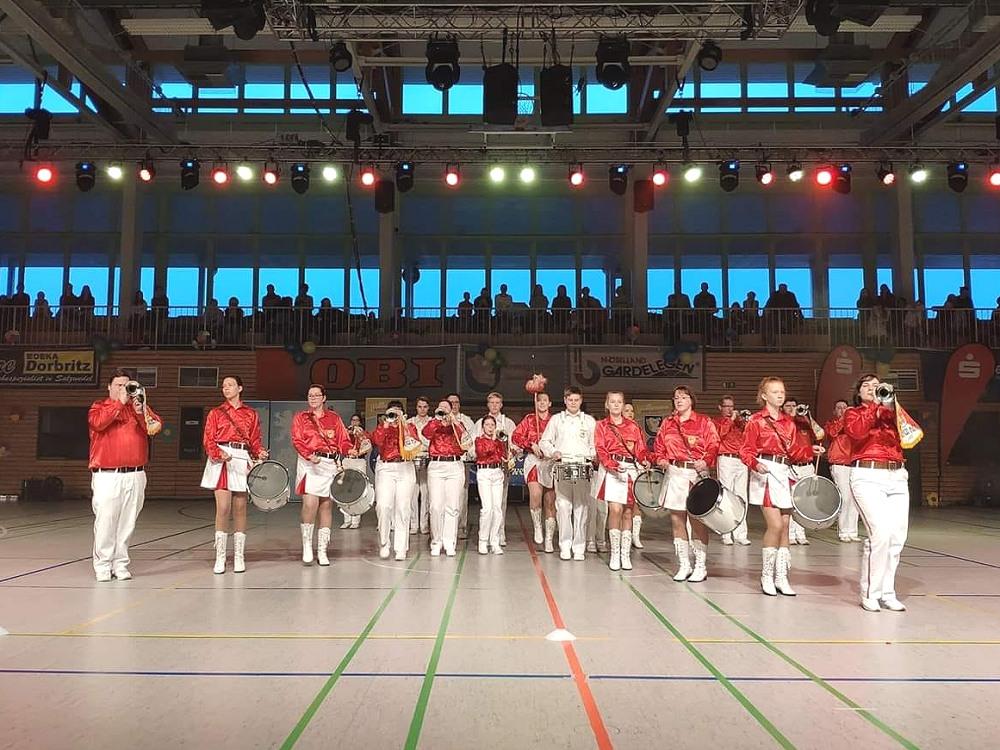 FANFARENGARDE-SALZWEDEL-BILD-04