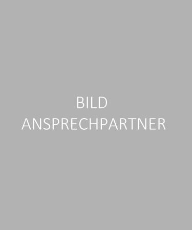 BANDSTYLE-ANSPRECHPARTNER