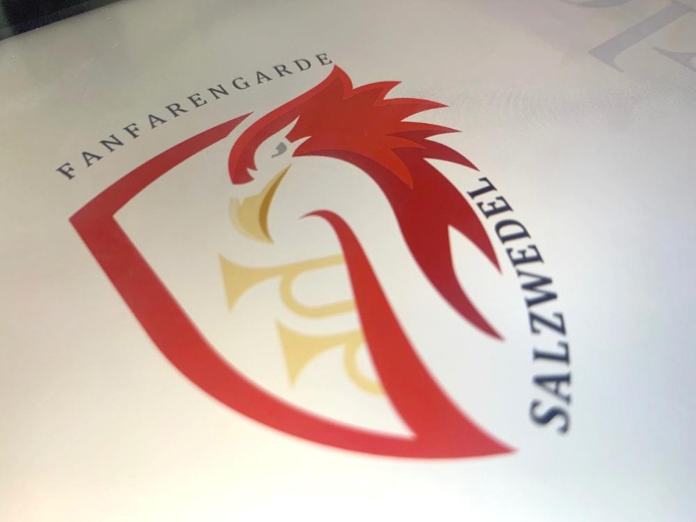 Fanfarengarde-Salzwedel-Logodesign-BANDSTYLE-11